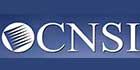 www.cns-inc.com
