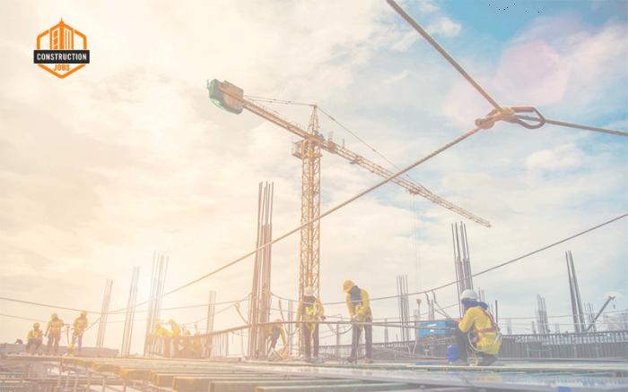 Constructions Jobs Inc. Joins HireVeterans.com!