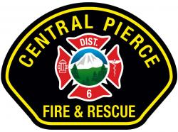 Central Pierce Fire & Rescue
