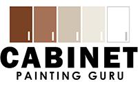 Cabinet Painting Guru