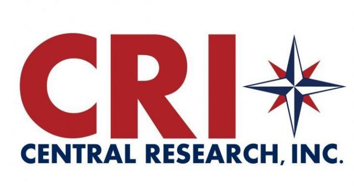 Central Research Inc. Joins HireVeterans.com!