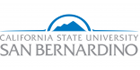 California State University San Bernardino