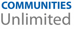 Communities Unlimited, Inc