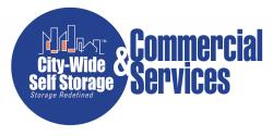 City-Wide Self Storage and Commercial Services