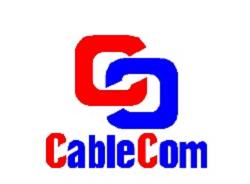 CableCom, LLC