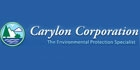 caryloncorp.com