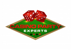 Casino Party Experts