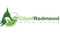 City of Redmond