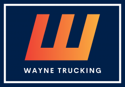 Wayne Trucking Inc