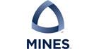 www.mines.edu