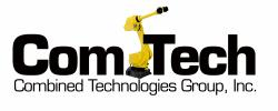 Combined Technologies Group