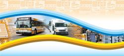 Oahu Transit Services, Inc.