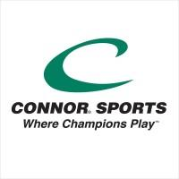 Gerflor/Connor Sports
