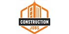 www.constructionjobs.com