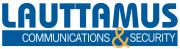 Lauttamus Communications & Security
