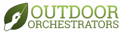 Outdoor Orchestrators, LLC