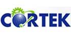CORTEK® Inc.