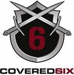 covered6.com