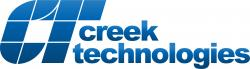 Creek Technologies