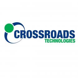 Crossroads Technologies