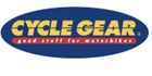 Cycle Gear Inc