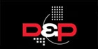 www.d-and-p.com
