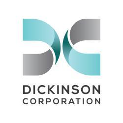 Dickinson Corp.