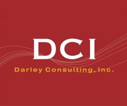 Darley Consulting, Inc.