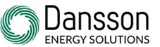 Dansson Energy Solutions Inc.