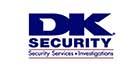 www.dksecurity.com