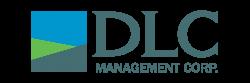 DLC Management Corp.
