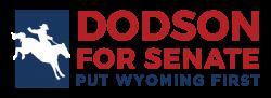 Dodson for Senate
