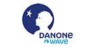 Danone North America