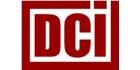 www.dciits.com