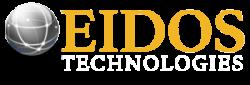 Eidos Technologies, LLLC