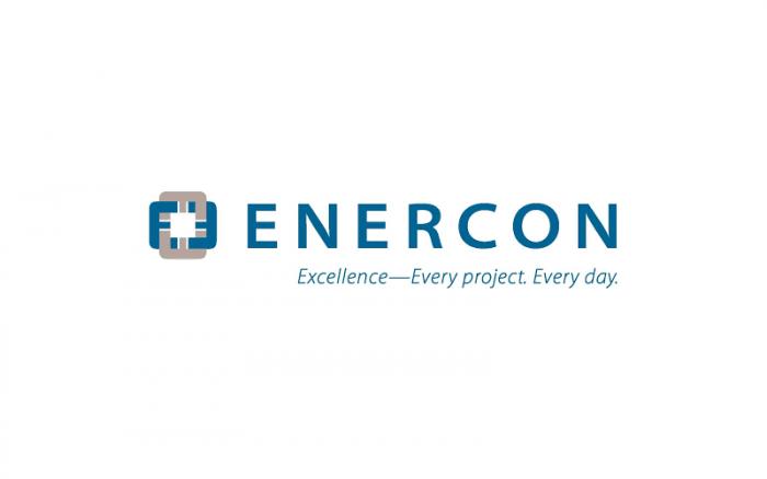 Enercon Joins HireVeterans.com!