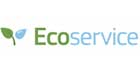 Ecoservice Group