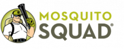 Mosquito Squad San Fernando Valley