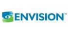 www.envisionus.com