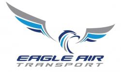 Eagle Air Transport