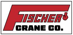 Fischer Crane Company
