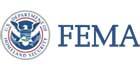 Careers.Fema.gov