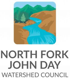 North Fork John Day Watershed Council