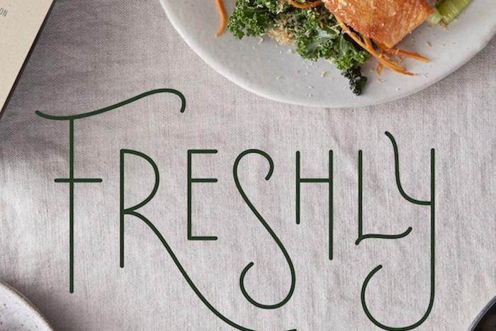 Freshly Joins HireVeterans.com!