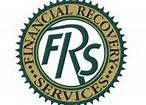 Financial Recovery Services