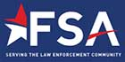 FSA Federal