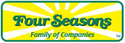 Four Seasons Family of Companies