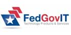 www.fedgovit.com