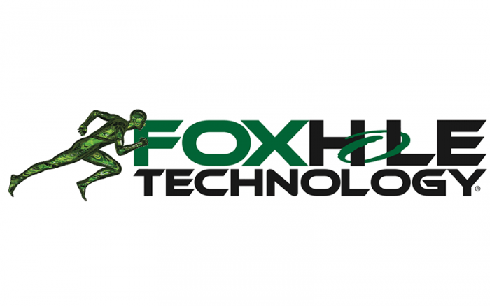 Foxhole Technology Joins HireVeterans.com