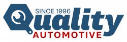 Quality Automotive Repair LLC